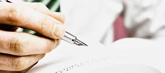 research paper writing co research paper writing