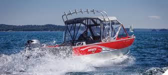 research hewescraft et sea runner on iboats com l sea runner 5