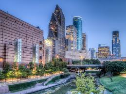houston architecture bridges cities city texas night towers buildings usa downtown offices storehouses stores wallpaper 2048x1536 480412 wallpaperup buildings usa downtown offices storehouses stores wallpaper