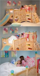Sleep and Play Beds for Kids to Have fun kids beds theme beds