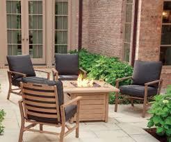 metal patio furniture for sale. Outdoor Furniture Patio Sale Walmart Near Metal For N