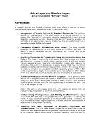 topic of descriptive essay love pdf