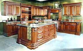 full size of high end kitchen cabinets cabinet manufacturers irrational quality throughout best idea 1 river