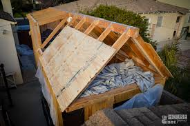 Small Picture Roof Sheething Roof sheathing issue i4jpgsc1st