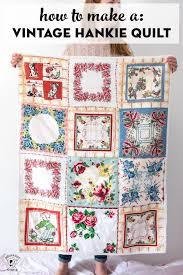 9 awesome memory quilt ideas create