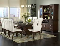 high end dining room furniture. beautiful high end dining room chairs pictures rugoingmywayus furniture