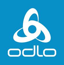 Термобелье <b>Odlo</b> в официальном интернет магазине Трамонтана