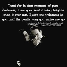 Dark Love Quotes Stunning C48ff48c48f48dd48e48e4811be48487jpg 48×5748 LIFE Pinterest