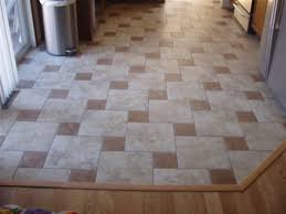 kitchen tile floor designs. floor 12x12 tile patterns beautiful on and nice modern 17 kitchen designs e