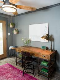 rustic home office desk. 2 industrial home office photos rustic desk