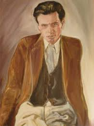 aldous huxley essay on karezza s heritage reuniting this essay is from a 1956 book of essays by aldous huxley entitled tomorrow and tomorrow and tomorrow or in the uk adonis and the alphabet