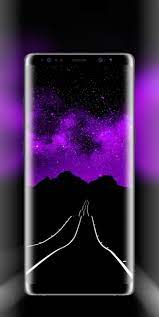 Amoled Wallpapers 4K für Android - APK ...