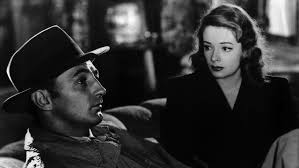 the big sleep mubi out of the past