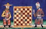 Islamic Golden Age Recreation