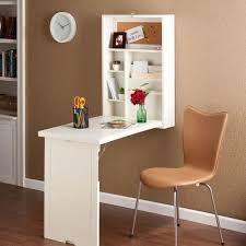 hideaway office. interesting hideaway catchy hideaway desk ideas 20 to save your space  shelterness on office e