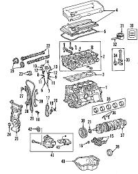 2006 scion xb radio wiring diagram wirdig scion xb wiring diagram likewise scion tc fuse box additionally scion
