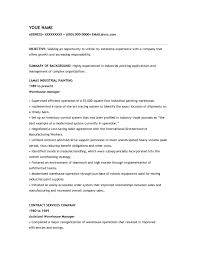 Homeopathy Doctor Resume Examples Physicianv Templateorol Lyfelineo