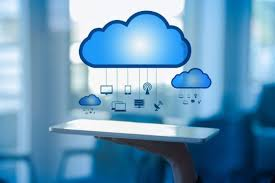 History Evolution Of Cloud Computing What To Expect In 2019