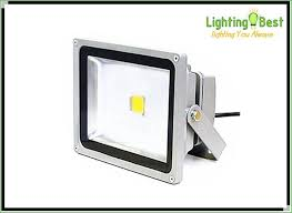 lighting fixtures light lithonia led outdoor flood light led flood light fixtures residential