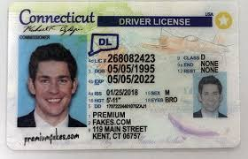 Fake Buy Premiumfakes Id com Connecticut Ids Scannable