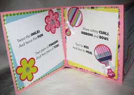 Handmade Greeting Cards Google Search Cards Pinterest Card