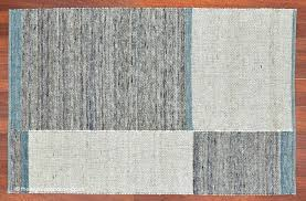 cotton area rugs 8x10 cotton area rugs beautiful elegant wool braided area rugs furniture s in