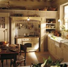 ... 87 Outstanding French Country Kitchen Ideas Home Design ...