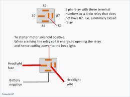 equus fuel gauge wiring diagram wiring diagram fuel gauge wiring diagram boat fuel gauge wiring diagram chevy elegant awesome equus fuel gauge wiring diagram ideas electrical circuit of fuel gauge wiring diagram chevy to equus fuel