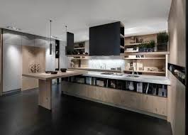 Stylish Kitchen Kitchen Kitchen Modern Kitchen Contemporary Contemporary Kitchen