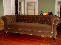 Queen Anne Living Room Furniture Queen Anne Sofas Sofa Ideas