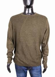 Boy Scout Switchback Pants Size Chart New Size Size Xl Jack Mens Core Jones Sweather Jumper Jumper
