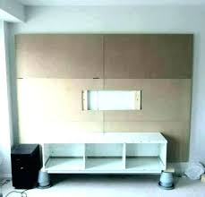 shelf floating shelves with storage diy under build a heavy duty brackets compact unit white