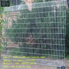 decorative wire fence panels. Get Quotations · Decorative Wire Mesh Fence Panel For Garden Panels .