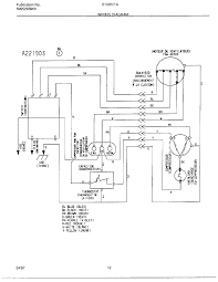 frigidaire zer wiring diagram frigidaire discover your wiring diagram for a zer room nodasystech