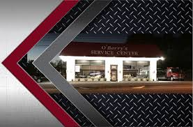 Fleet Farm Auto Center O Berrys Service Center
