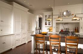 Antique Kitchen Design Exterior Unique Inspiration
