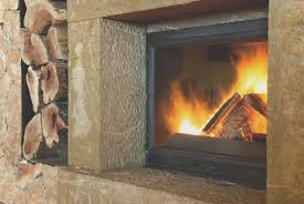 fireplace new gas fireplace won t light decorations ideas inspiring contemporary with interior design ideas