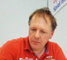 Juni 2014: Thomas Spitzer - spitzer_thomas