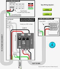 latest wiring diagram 220 spa wiring instructions 220v diagram 220 220v dryer plug wiring diagram latest wiring diagram 220 spa wiring instructions 220v diagram 220 volt dryer outlet random 2 4 wire 220 volt wiring diagram