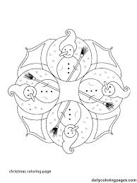 Cool Coloring Page Cool Color Pages Rosarioturismoinfo
