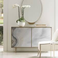 contemporary bedside furniture. Sydney, Brisbane \u0026 Melbourne Furniture Showrooms : The Winning Trifecta Contemporary Bedside