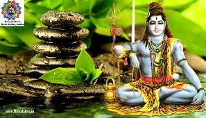 Lord Shiva 4kUltra HD Wallpaper Rudra ...