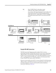 3 speed fan switch 4 wires diagram wiring tearing 1766 l32awa micrologix 1400 analog input scaling at 1766 L32awa Wiring Diagram