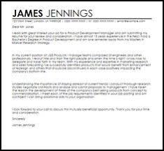 Cv Warehouse Operative 13 Best Resignation Template Images Resignation Template Letter