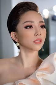 Yen Nhi ตอบโตอยางดอดงเพอหยดความสวยงาม ไมไดเปนผม