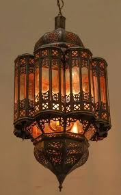 moroccan chandelier medium size of hanging lanterns style lamps ceiling light wrought iron moroccan lamps for