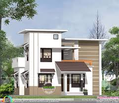 Small Picture Affordable low cost home Possible house designs Pinterest 3d
