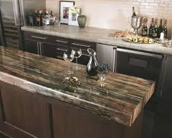 formica dolce vita vita kitchen ideas photos petrified wood formica dolce vita countertop