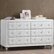 dressers for small spaces. While The Framework Of Dresser Itself Is Built From Wood Some Pieces Boast A Dressers For Small Spaces