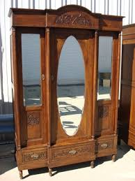 vintage wardrobe armoire ideas collection antique closet for antique furniture french antique wardrobe antique closet vintage